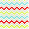 Zoom Zoom Harmony/Twill by Premier Prints - Drapery Fabric - By The Bolt