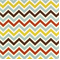 Zoom Zoom Village/Natural by Premier Prints - Drapery Fabric - Order a Swatch