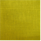 Linen Plain Backed Endive Drapery Fabric  - Order a Swatch