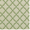 Casablanca Geo Aquamarine Contemporary Upholstery Fabric by DwellStudio for Robert Allen - Order a Swatch