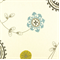 Emma Summerland/Natural by Premier Prints - Drapery Fabric - By The Bolt