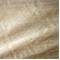 AC-004 Plain Cream Solid Silk Fabric - Swatch