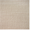 Brisbane Natural Upholstery Fabric - Order a Swatch