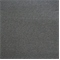 Solace Black Solid High Performance Upholstery Fabric - Order a Swatch