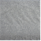 Solace Steel Solid High Performance Upholstery Fabric - Order a Swatch