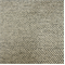 Hobo Birch Herringbone High Performance Upholstery Fabric - Order a Swatch