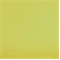 Monaco Key Lime Solid High Performance Upholstery Fabric - Order a Swatch