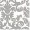Amsterdam Storm Grey Twill By Premier Prints - Drapery Fabric 30 Yard Bolt