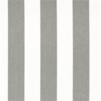 Canopy Storm/Twill by Premier Prints - Drapery Fabric 30 Yard Bolt
