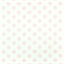 Chelsea Bella/Twill by Premier Prints - Drapery Fabric - Order a Swatch