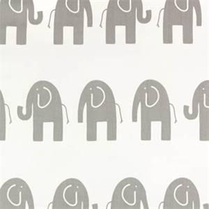 Ele White/Storm Twill by Premier Prints - Drapery Fabric 30 Yard Bolt