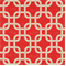 Gotcha Adventurous Red/Denton by Premier Prints - Drapery Fabric - By The Bolt