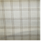 Galapagos Natural Check Upholstery Fabric by P Kaufman  - Order a Swatch