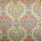 Lironia Majestic Primary Drapery Fabric by Swavelle - Order a Swatch