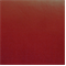 Brahama Bonded Leather Red  - Order a Swatch
