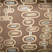 Higbie Java Contemporary Upholstery Fabric - Order a Swatch