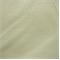 Regal Satin Buff Drapery Fabric - Order a Swatch