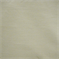 Regal Satin Burlap Drapery Fabric - Order a Swatch
