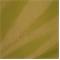 Taffeta Uni19 - Lime - Order a Swatch