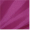 Taffeta Purple - Order a Swatch