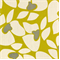 Helen Summerland/Natural by Premier Prints - Drapery Fabric - Order a Swatch