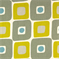 Illusions Summerland/Natural by Premier Prints - Drapery Fabric 30 Yard Bolt