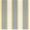 Lulu Storm/Corn Yellow Twill by Premier Prints - Drapery Fabric - Order a Swatch