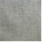 Wind Silver Solid Drapery Fabric - Order a Swatch