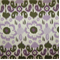 Rio Grapevine/Dossett by Premier Prints - Drapery Fabric - Order a Swatch