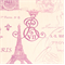 French Stamp Grapevine/Dossett by Premier Prints - Drapery Fabric - Order a Swatch