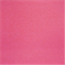 Padre Fuschia Outdoor Fabric - Order a Swatch