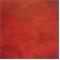 Vinyl El Paso Maroon Expanded Vinyl - Order a Swatch