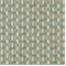 Chain Melody Truffle Contemporary Drapery Fabric by Robert Allen  - Order a Swatch