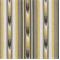 Ikat Stripe Greystone Striped Drapery Fabric by Robert Allen - Order a Swatch