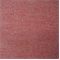 Westfield 347 Solid Drapery Fabric by Covington - Order a Swatch