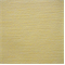 Westfield 182 Solid Drapery Fabric by Covington - Order a Swatch