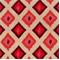 Carnival Rosa/Laken by Premier Prints - Drapery Fabric - Order a Swatch