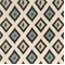 Carnival Village Blue/Natural by Premier Prints - Drapery Fabric - Order a Swatch