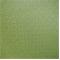 Tropez Milkweed Diamond Drapery Fabric  - Order a Swatch