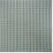 Pixie 509-Surf Check Upholstery Fabric by Covington - Order a Swatch