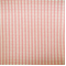 Pixie 347-Cerise Check Upholstery Fabric by Covington - Order a Swatch