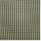 Pixie 909-Onyx Check Upholstery Fabric by Covington - Order a Swatch
