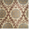 Geffen Antique Suzani Upholstery Fabric - Order a Swatch
