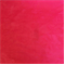Micro Suede Fuchsia Solid Upholstery Fabric - Order a Swatch