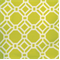 Rossmere/Terrace Pistachio Contemporary Outdoor Fabric by Swavelle - Order a Swatch