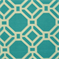 Rossmere/Terrace Capri Contemporary Outdoor Fabric by Swavelle - Order a Swatch
