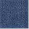 Classic 14 oz Denim Indigo Fabric - Order a Swatch