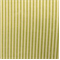 Oxford Pasture Stripe Drapery Fabric - Order a swatch
