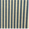 Oxford Sailor Stripe Drapery Fabric - Order a swatch