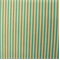 Oxford Laguna Stripe Drapery Fabric - Order a swatch